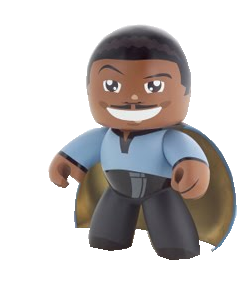 star wars png fondo transparente mighty muggs