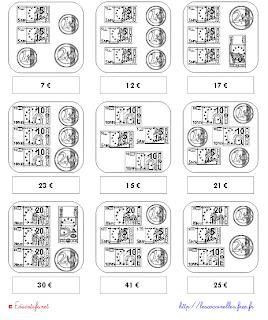 http://www.les-coccinelles.fr/lienpage2/numeration/monnaie/monnaiepiecesbillets3.pdf