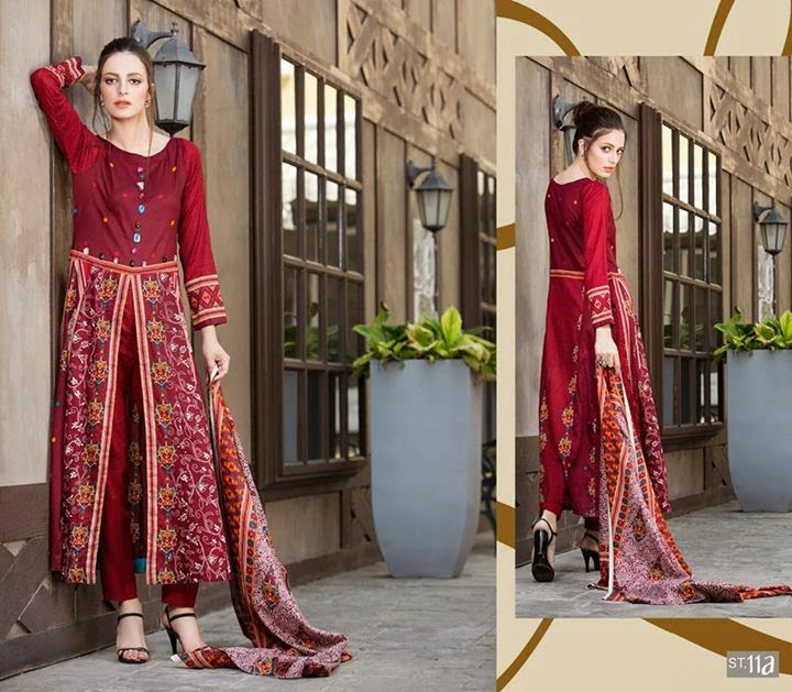 Libas-Pakistani-Lawn-Collection-2015