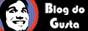 Blogs e sites parceiros