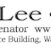 From the office of Senator Mike Lee: Tribute to Officer Jared Francom