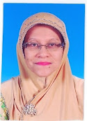 Sharifah Haryati bt SyedHussein