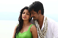 Ethir NEechal Movie Stills | Sivakarthikeyan Priya hot images