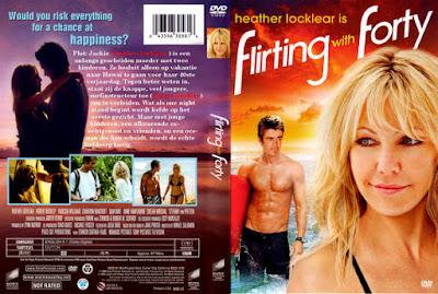 filme flertando aos 40