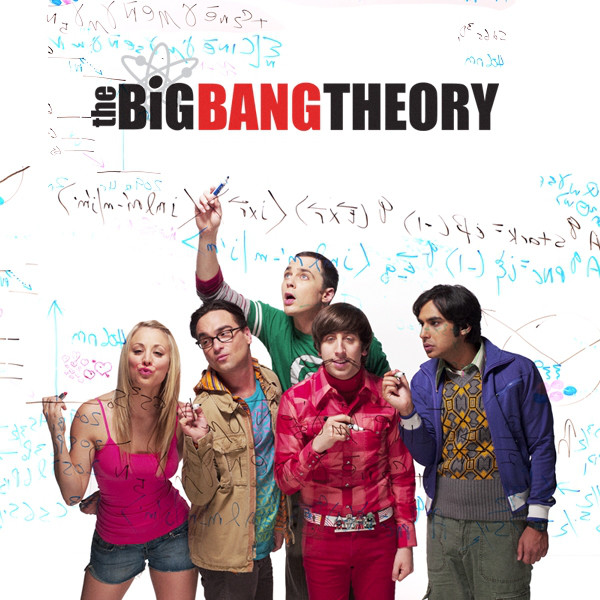 مسلسل The Big Bang Theory الموسم الثالث كامل مترجم مشاهدة اون لاين و تحميل  Big_bang_theory_poster52