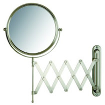 1 -Click here to Purchase This Type of mirror- Do Your Own Hair