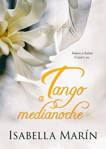 Tango a medianoche