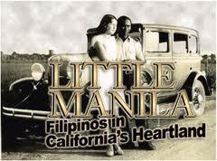 Little Manila Florida | RM.