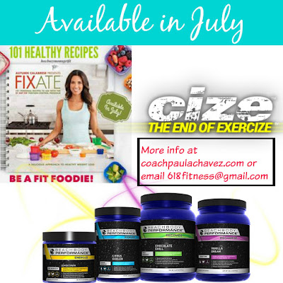 http://coachpaulachavez.blogspot.com/2015/07/july-updates-cize-fixate-and-more.html