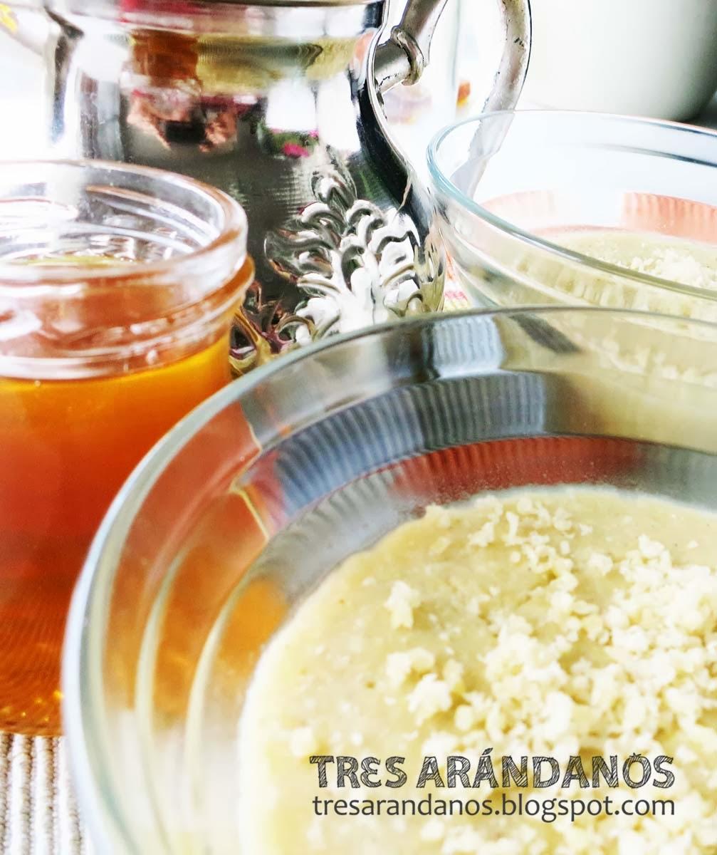 receta mahallabia