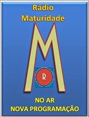 SE LIGUE NA MATURIDADE