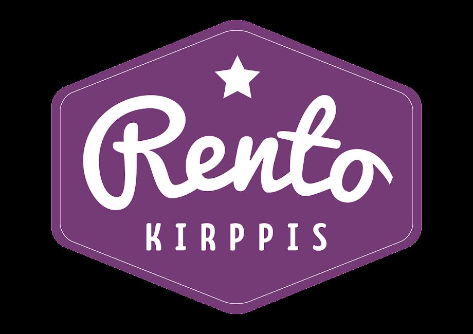 Rento Kirppis