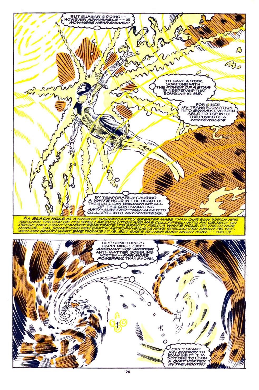 Captain America (1968) Issue #400c #347 - English 18