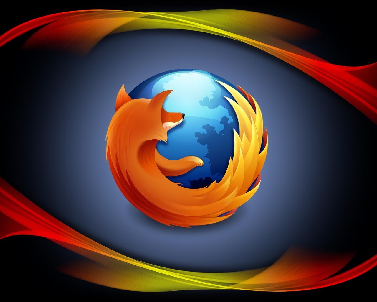 Mozilla Firefox Desktop Wallpapers, Firefox Backgrounds ...