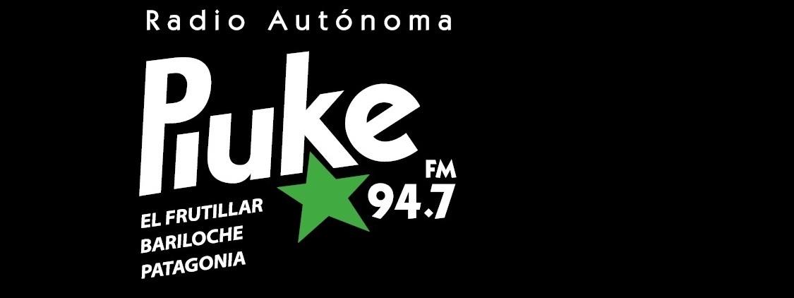 Radio Autónoma Piuke FM 94.7