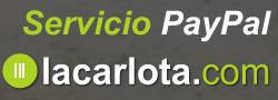 lacarlota.com