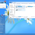 Install Tema Windows 8 untuk Windows 7