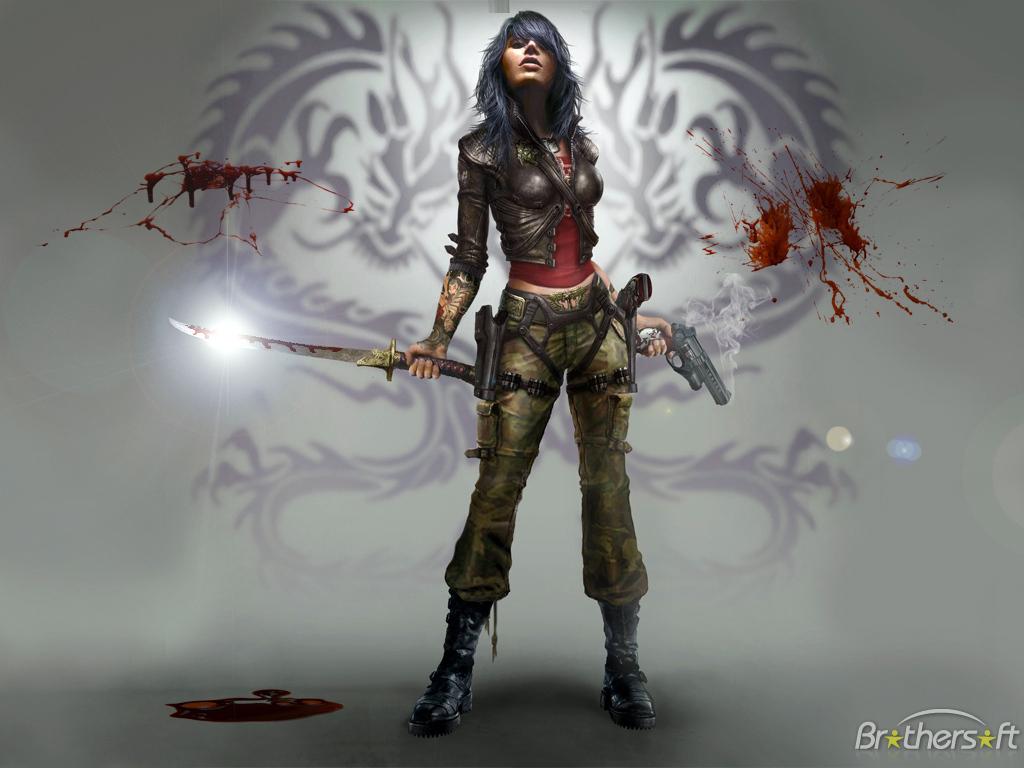 http://2.bp.blogspot.com/-ClsLV8Biq90/TaYaOWjQ9vI/AAAAAAAAAAM/uMfCkNT-uEY/s1600/wet-wallpaper-game-rubi.jpeg