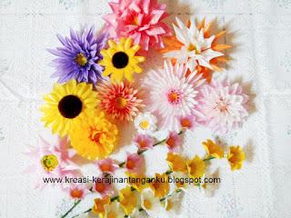 http://2.bp.blogspot.com/-CltmEKDdD4U/TouhtZXNLRI/AAAAAAAAAGU/TBvZ3PQW7U0/s320/018-revisi.JPG