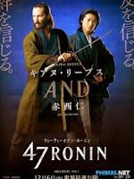 Phim 47 Lãng Nhân