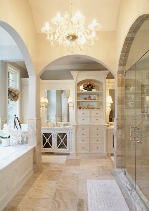 Home Designs, What Women Love, Home Decors, Living Spaces, Bathroom, Elegant Designs, Popular Pinterest