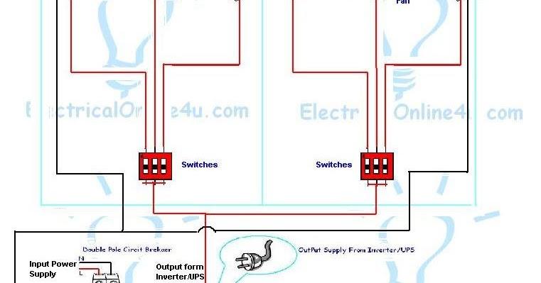 crane hi 6 ignition wiring diagram crane hi 4 adjustment elsavadorla
