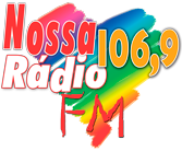 ouvir a Rádio Nossa Rádio FM 106,9 São Paulo
