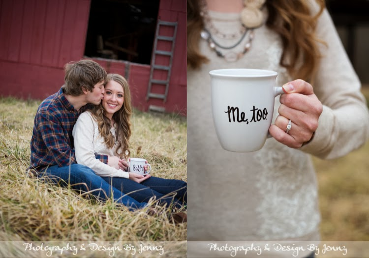 coffee mug save the dates wedding mugs