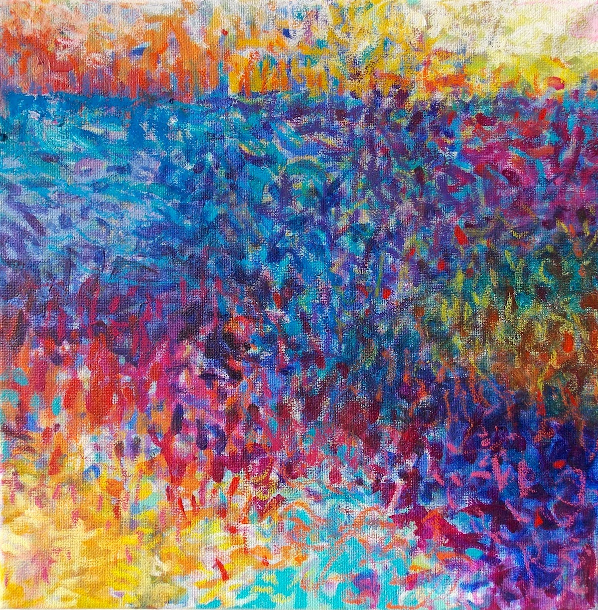 https://www.etsy.com/listing/186603159/abstract-landscape-painting-original-art