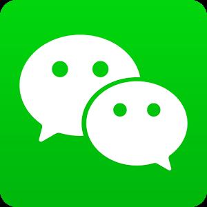 Viber ကဲ့သို႔ ဆက္သြယ္ႏိုင္တဲ-WeChat 6.3.11.64 APK