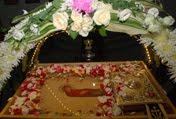 Κατανυκτική η Αγρυπνία των προεορτίων της Κοιμήσεως της Υπεραγίας Θεοτόκου στο Ναό μας (φωτο)