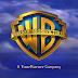 Dizimag'e Warner Bros.'tan Dava Açılmış