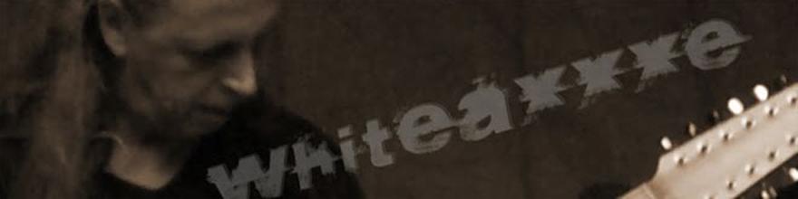 WhiteAxxxe.de