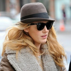 most popular womens sunglasses  Most Popular Ray Bans For Women - Ficts