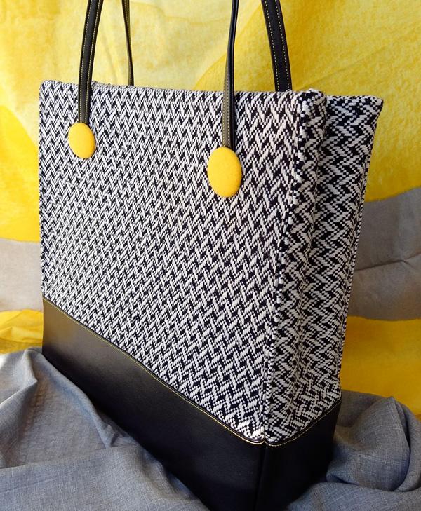 Wedge Pillow Case Pattern
