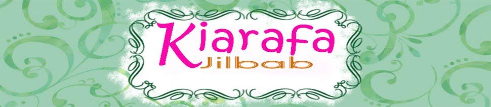 Kiarafa Jilbab