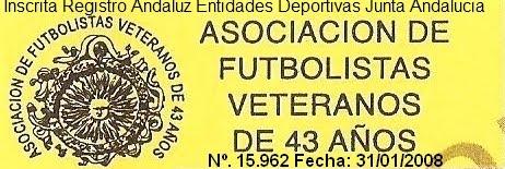 AFV/ 43
