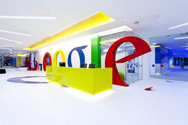 2GB de armazenamento em sua conta Google