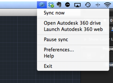 Lt Is Still Autocad Autocad Lt For Mac 2014 It 39 S Here