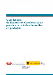http://www.aeped.es/noticias/guia-clinica-evaluacion-cardiovascular-previa-practica-deportiva-en-pediatria