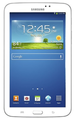 Samsung Galaxy Tab 3 7.0 P3200, Top 11 Cheap Quality Android Tablet Affordable And Long lasting