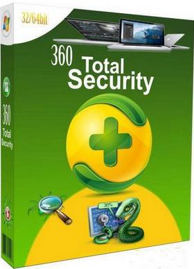 360-total-security-essential-full-indir