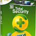 360 Total Security Essential Full İndir 7.2.0.1018 Türkçe (x32/x64)