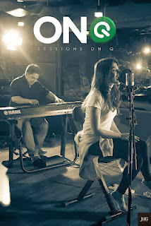 Hits, Latest OPM Songs, Lyrics, Music Video, Official Music Video, OPM, OPM Song, Original Pinoy Music, Top 10 OPM, Top10, Anne Curtis,Martin Nievera,Without You