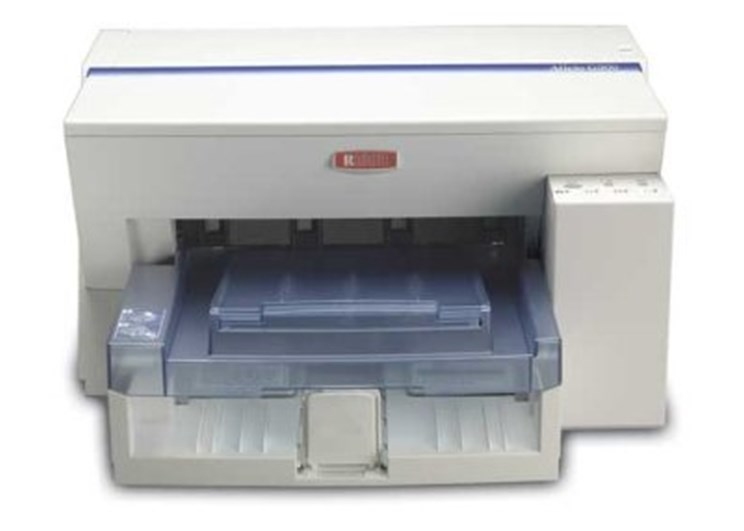 RICOH CLE DRIVER DOWNLOAD