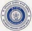 Oriental Insurance Recruitment