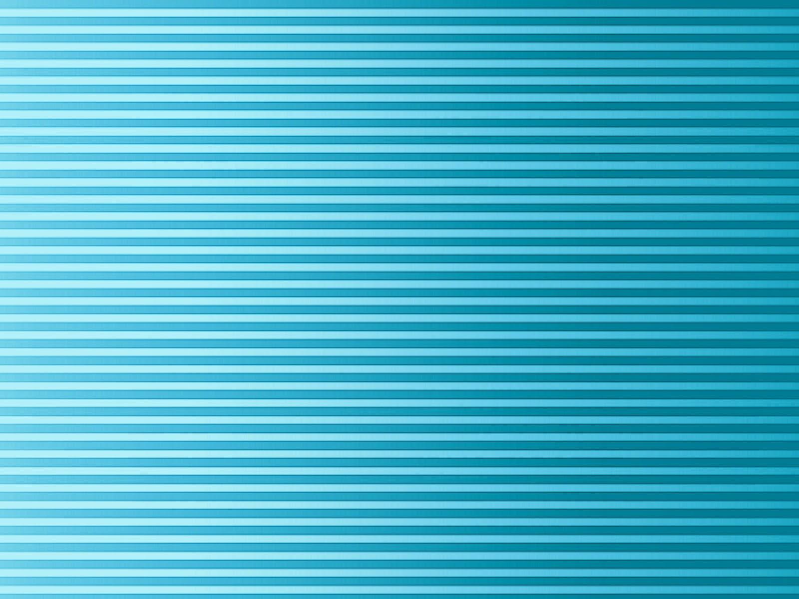 sh yn design stripe pattern wallpaper teal stripe. Black Bedroom Furniture Sets. Home Design Ideas