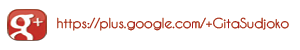 Google+ Gita
