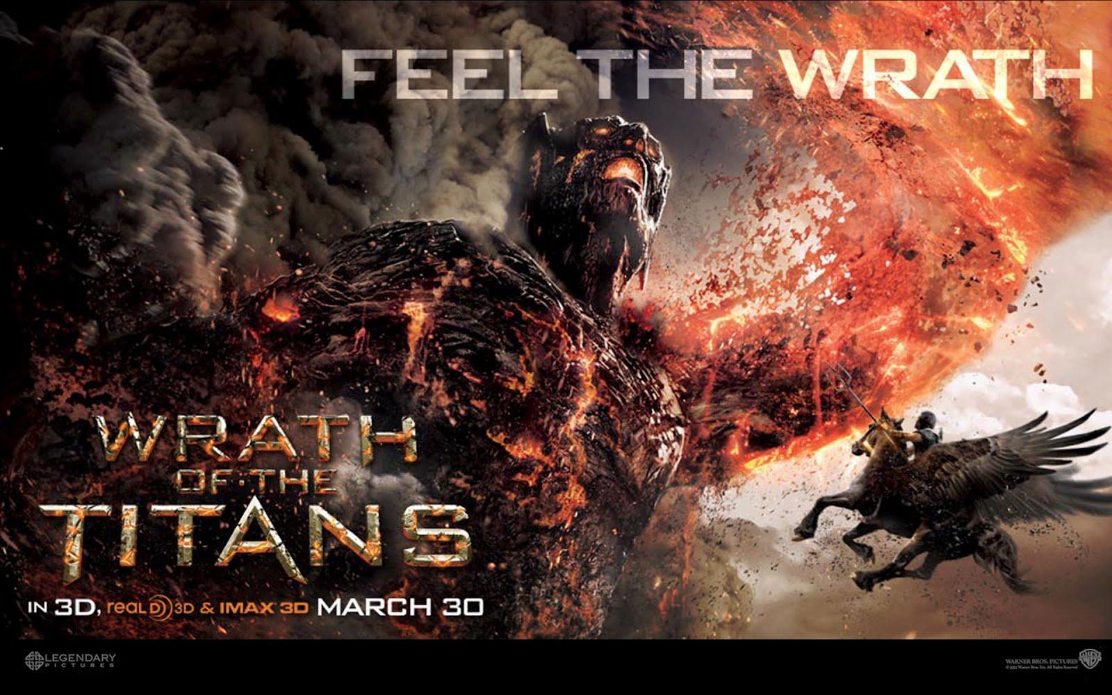 http://2.bp.blogspot.com/-CmJooSBFWzY/T4-wh-F9G2I/AAAAAAAABIQ/gAnX5z2kg4Q/s1600/ira_de_titanes_wrath_titans_1920x1200_wallpaper_1.jpg