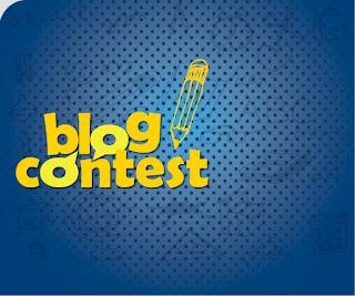 Seo kontes Bank Mandiri Bank Terbaik di Indonesia